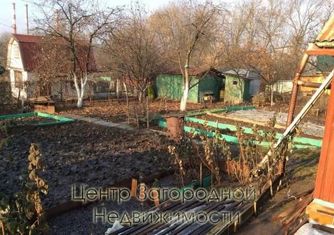 Дом, Симферопольское ш, 18 км от МКАД, Подольск, СНТ . - Фото 2