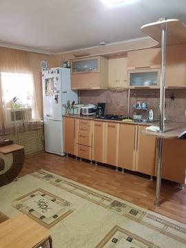 Продам дом на Караванной - Фото 2