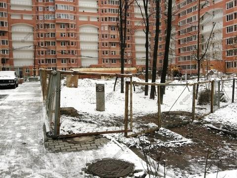 Продажа квартиры, м. Щелковская, Ул. Байкальская - Фото 2