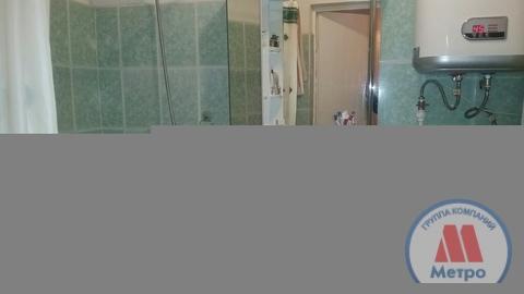 Квартиры, ул. Клубная, д.54 - Фото 4