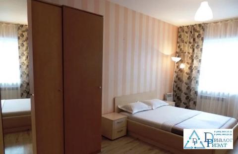 Объявление №50465975: Сдаю комнату в 2 комнатной квартире. Москва, ул. Вольская 2-я, 1 к2,