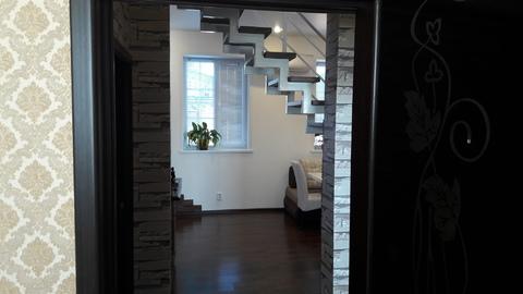 Продам 2 этажный коттедж с мебелью и техникой в Балаково - Фото 5