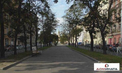 Продажа комнаты, м. Технологический институт, Ул. Бронницкая - Фото 3