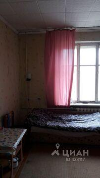 Продажа комнаты, Тверь, Волоколамский пр-кт. - Фото 2