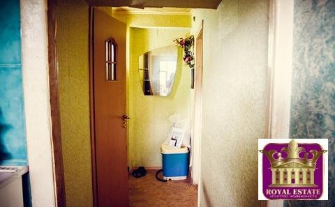 Продается квартира Респ Крым, г Симферополь, ул Кечкеметская, д 186 - Фото 1