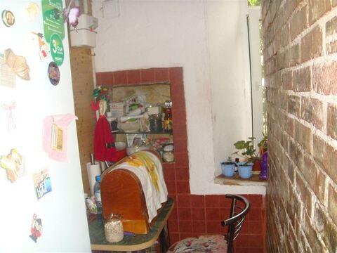 Продажа квартиры, Евпатория, Ул. Володарского - Фото 4