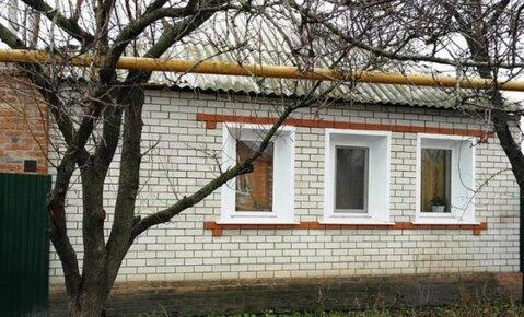 Продажа дома, Грайворон, Грайворонский район, Ул. Тарана - Фото 1