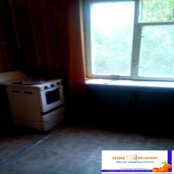 Продается гостинка, ул. Зои Космодемьянской - Фото 4