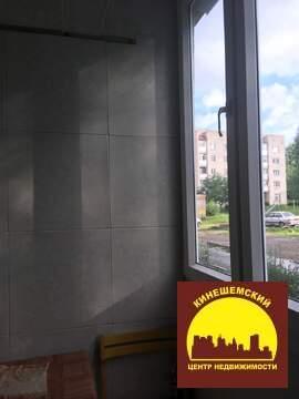 2-х комнатная кв-ра уп, ул. Баумана , д. 17 - Фото 4