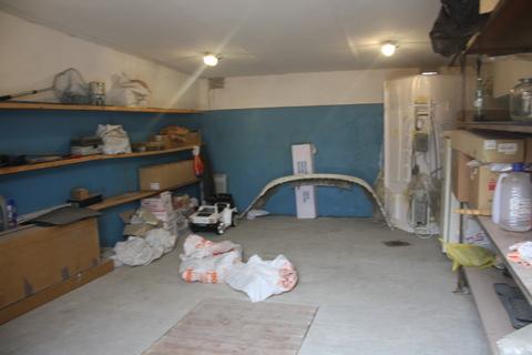 Капитальный гараж под склад в гк «калина», Текучева, 368 - Фото 2