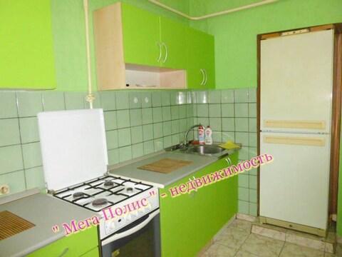 Сдается 2-х комнатная квартира 54 кв.м. ул. Калужская 1 на 1/9 этаже - Фото 3