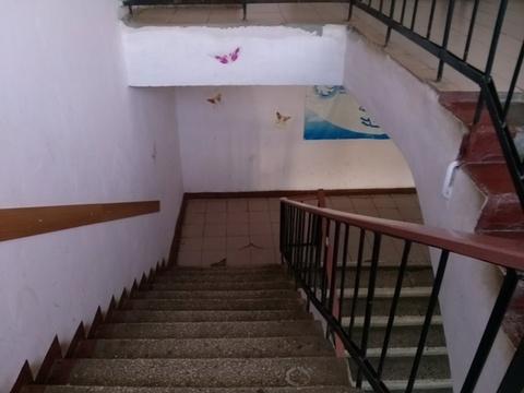 Аренда 376 кв. 2 й этаж фитнес мед центр учебный центр - Фото 3