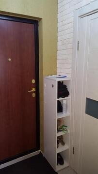 Продажа квартиры, Якутск, Ул. Якутская - Фото 5