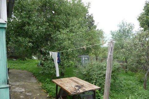 Продается участок 15 соток в селе Спас-Загорье - Фото 2