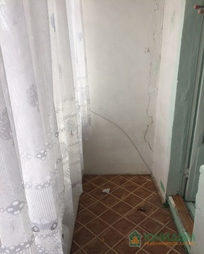 1 комнатная квартира ул. Московский тракт - Фото 4