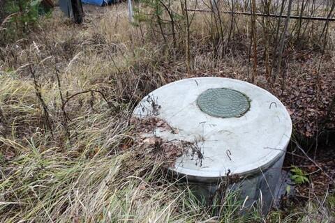 Дача в деревне Данилово, 6 соток земли - Фото 3
