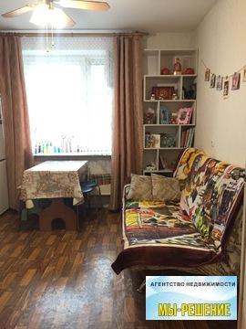 Продаю уютную квартиру на ул. Победная - Фото 5