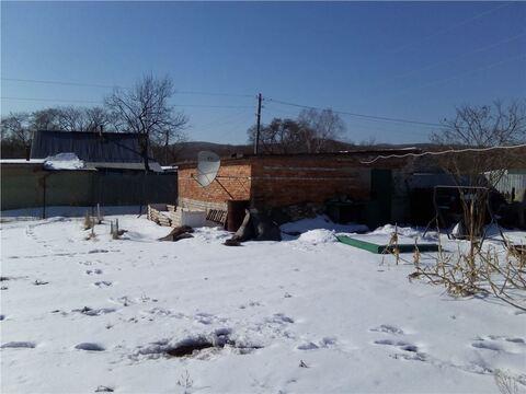 Продажа дома, Фокино, Заречный пер. - Фото 3