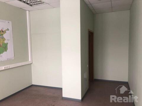 Аренда офиса, Королев, Ул. Фрунзе - Фото 5