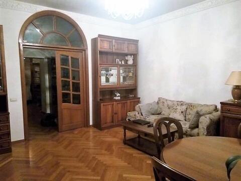Продажа квартиры, м. Октябрьская, Ул. Донская - Фото 4