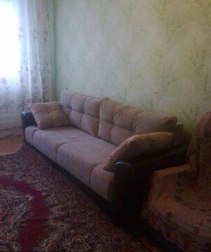 Аренда комнаты, Белгород, Юности б-р. - Фото 2