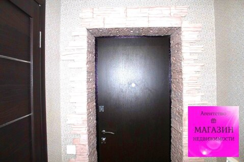 1-ком квартира с евроремонтом - Фото 3