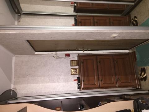Продажа квартиры у м. Белорусская - Фото 5
