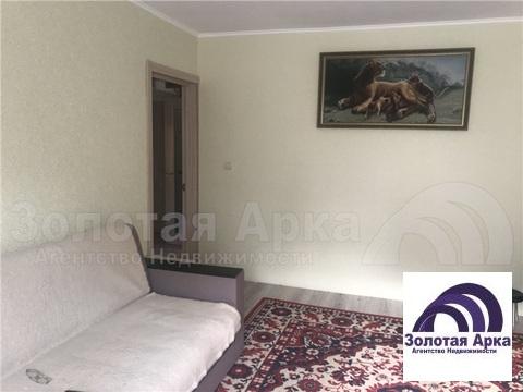 Продажа дома, Краснодар, Персиковая улица - Фото 3