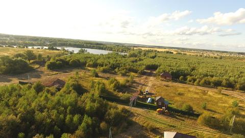 Продам участок 9 соток в экологически чистом поселке Эковита. - Фото 2