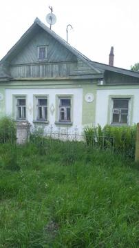 Продажа дома, Иваново, 3-я Парковская улица - Фото 1