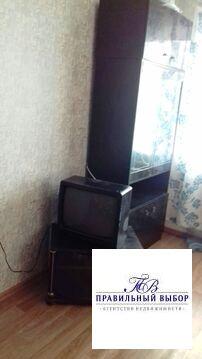 Сдам 1к Октябрьская 53 - Фото 3
