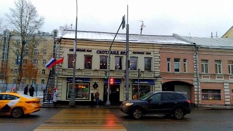Готовый ресторан на Петровке - Фото 3