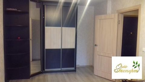 Продается однокомнатная квартира. - Фото 1