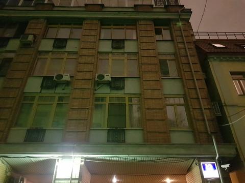 Продаю 3-х комнатную квартиру. - Фото 2