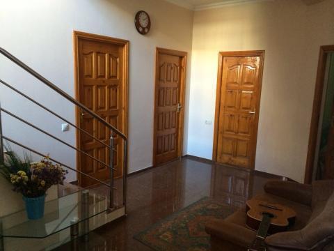 Комнаты в Адлере - Фото 5