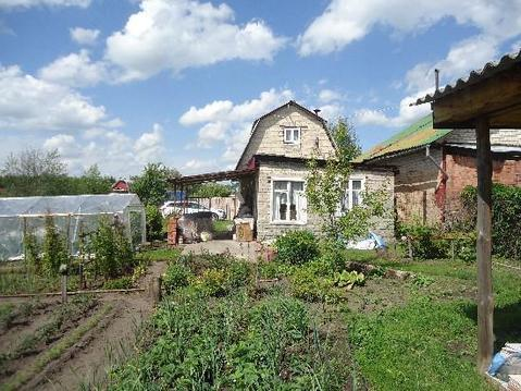 Продажа дачи, Ставропольский район, Восход - Фото 2