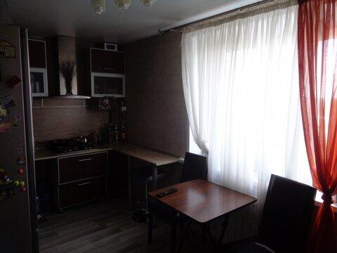 Четырехкомнатная квартира: г.Липецк, Белянского улица, д.10 - Фото 3