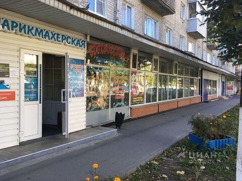 Аренда псн, Рязань, Ул. Циолковского - Фото 2