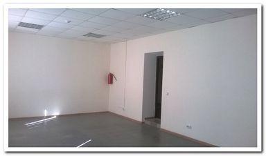 Аренда офиса, Хабаровск, Ул. Некрасова - Фото 2
