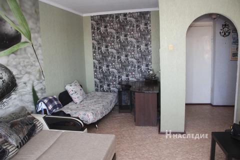 Продается 1-к квартира Гайдара - Фото 2