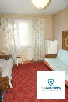 3-комнатная квартира ул. Моршанская д. 3 - Фото 5