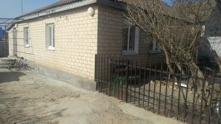 Продажа квартиры, Элиста, Проезд Номиханова - Фото 1