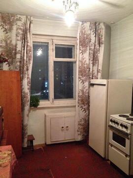 Продажа квартиры, Новокузнецк, Шахтеров пр-кт. - Фото 2