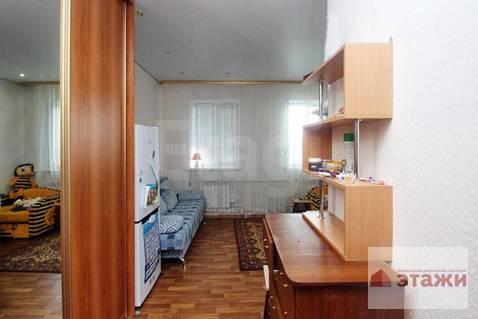 Студия в новом доме с ремонтом - Фото 5