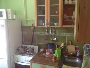 Аренда квартиры, Барнаул, Ул. Юрина - Фото 2