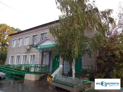 Объявление №53094540: Продажа помещения. Боград, ул. Советская,
