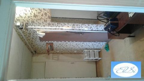 2 комнатная квартира, брежневка, д-п, ул. Тимакова д.24к1 - Фото 5