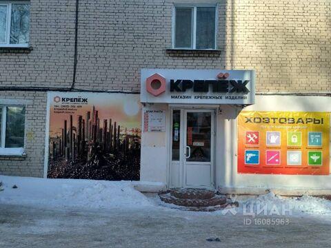 Продажа готового бизнеса, Томск, Ул. Котовского - Фото 1