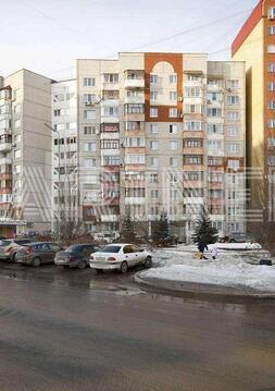 Продажа квартиры, Тюмень, Улица Гнаровской - Фото 5