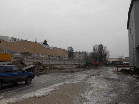 Земельный участок 30 сот. со строениями Рязань ул Шабулина - Фото 3